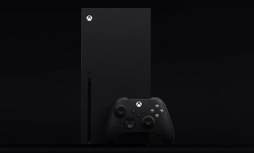 In No Possible Universe Should Microsoft Make The Xbox Series X Cost $600