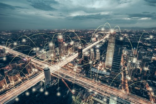 Council Post: The End Of The Internet Of Things Can't Come Soon Enough