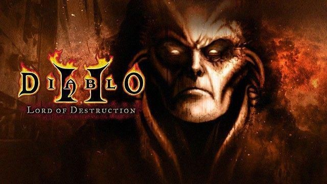 A 'Diablo 2' Remake Is Coming From Vicarious Visions, Absorbed By Blizzard