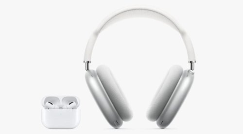 Apple AirPods Almost Stole The Show At WWDC 2021: Wait Until You Hear What They Didn't Announce