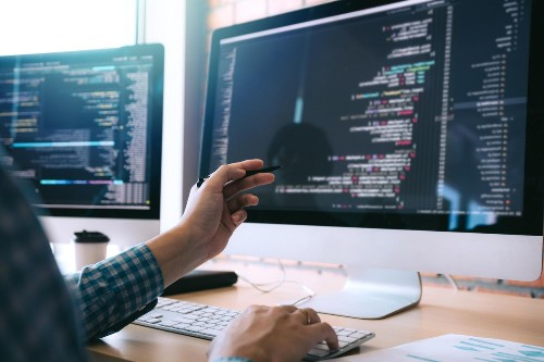 Council Post: 16 Strategies For Fast, High-Quality Software Development