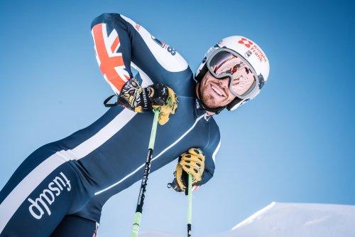 Fusalp devient l'équipementier officiel de l'équipe de ski alpin et para-alpin de GB Snowsport - Forbes France
