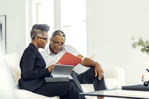 Quels sont les meilleurs systèmes de retraite au monde ? - Forbes France
