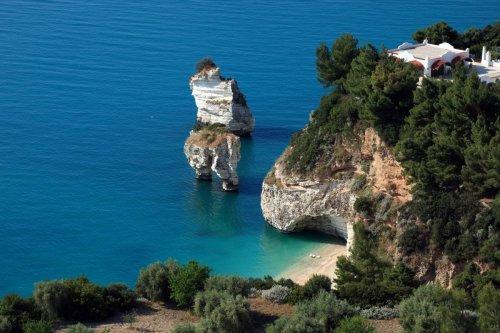 À la découverte des plus belles plages italiennes loin des foules ! | Forbes France