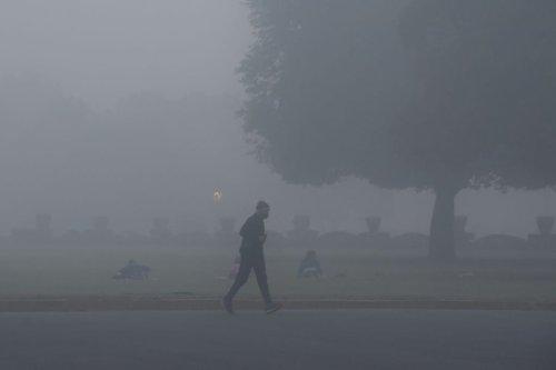 OMS : La pollution de l'air est plus dangereuse pour la santé que prévu - Forbes France