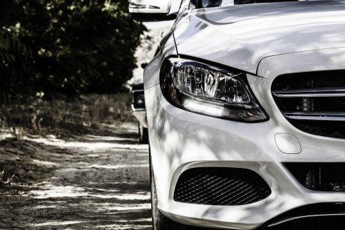 Leasing voiture : une alternative intéressante à l'achat d'un véhicule neuf - Forbes France