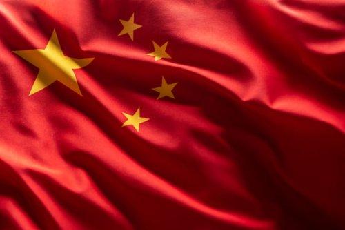 Un indicateur clé montre la faiblesse de l'économie chinoise - Forbes France