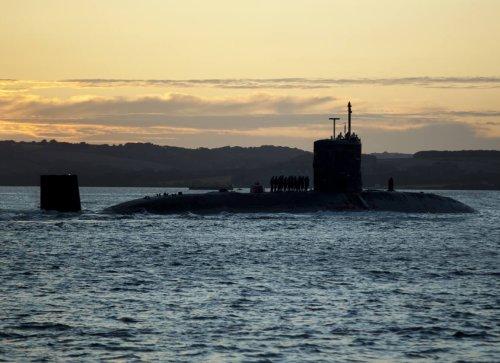 """Crise diplomatique sérieuse entre la France et les Etats-Unis sur fond de sabordage du """"contrat naval du siècle"""" - Forbes France"""