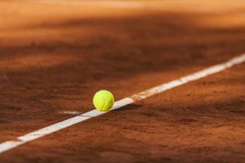 Classement des joueurs de tennis les mieux payés en 2021 : Federer, Serena Williams et Nadal au-dessus du lot, même blessés | Forbes France