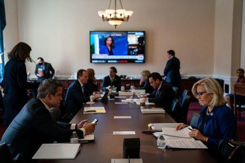 Emeutes du Capitole : L'enquête du 6 janvier a permis d'obtenir des milliers de pages de documents de l'Agence fédérale - Forbes France