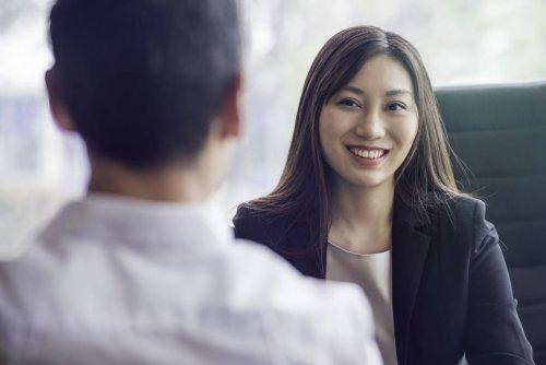 Les six phrases à éviter lors d'un entretien d'embauche - Forbes France
