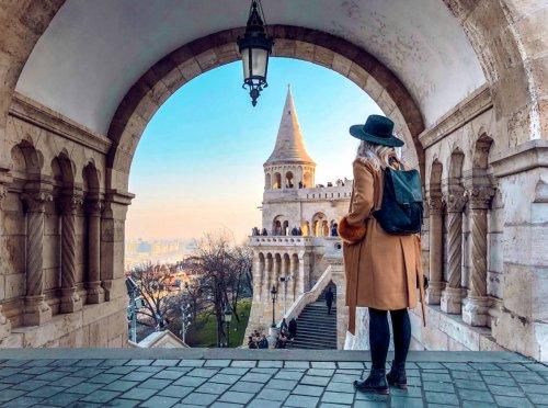 Covid-19 et voyage : partir en Hongrie cet été ? Quelles sont les conditions ?   Forbes France
