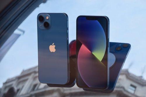 Apple a des problèmes de sécurité « majeurs » avec iMessage, selon un expert en logiciels espions de Pegasus - Forbes France