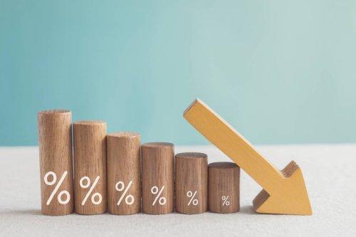 Covid-19 : vers une explosion du rachat de crédit ?   Forbes France
