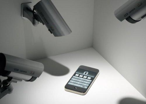 iVerify permet de détecter la présence de Pegasus | Forbes France