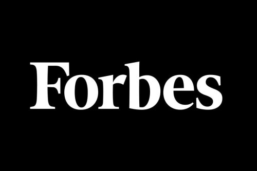 404   Forbes France