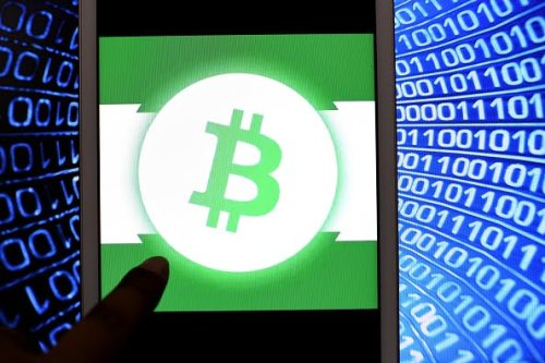 Le bitcoin chute en-dessous de 30 000 dollars alors que le marché des crypto-monnaies s'effondre en raison de la propagation du variant Delta | Forbes France