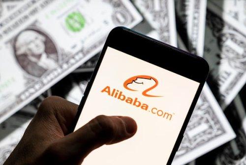 Alibaba récolte l'activité Web « privée » de millions d'utilisateurs Android et iPhone   Forbes France