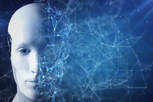 Ce que les fondateurs de l'IA pensent des emplois humains pendant et après la pandémie   Forbes France