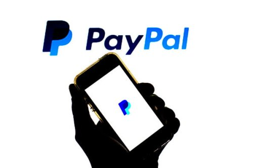 PayPal lance « Pay in 4 » et cible les Fintechs Affirm et Afterpay | Forbes France