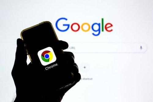 Avertissement : Mettez à jour Chrome dès maintenant car des pirates s'attaquent à deux vulnérabilités majeures du navigateur de Google - Forbes France