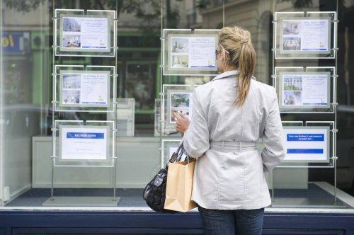 Pandémie : La baisse historique des loyers à Paris | Forbes France