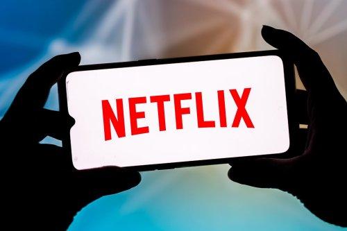 Netflix : La série « Squid Game » aura-t-elle droit à une saison 2 ? (attention spoiler) - Forbes France