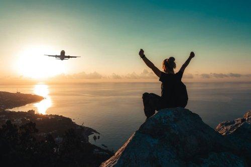 Ces 21 façons de voyager à moindre coût après le Covid-19 ! - Forbes France