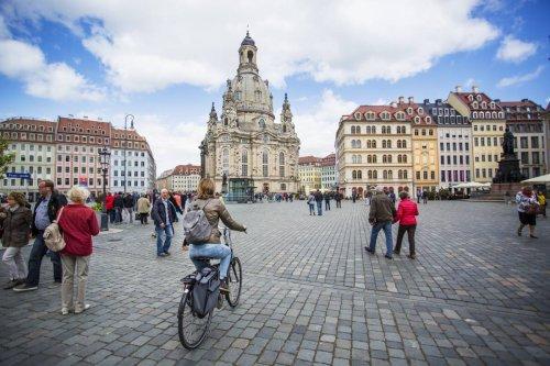 Covid-19 et voyage : partir en Allemagne cet été ? Quelles sont les conditions ? | Forbes France
