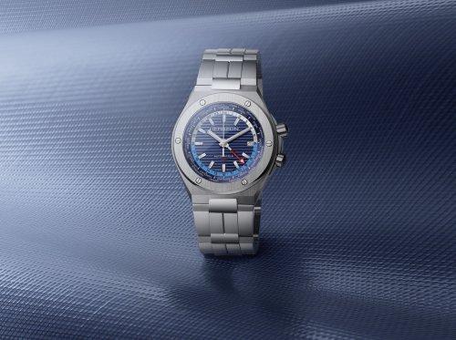 Michel Herbelin : des montres d'exception « Made in France » - Forbes France