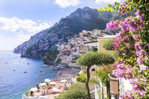 Italie | Ces hôtels de luxe à ne pas manquer en 2022 ! - Forbes France