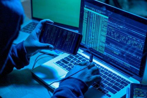 3 réflexes en cas de rançongiciel ou ransomware   Forbes France