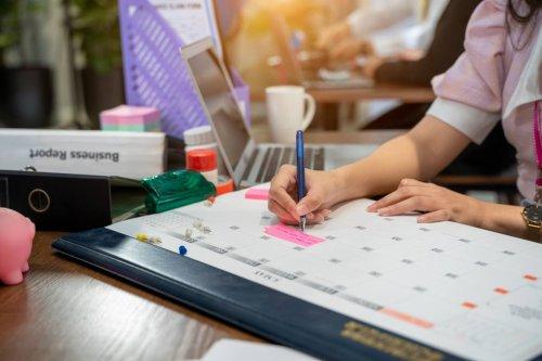 La France prête à mettre en place la semaine de travail de 32 heures ? | Forbes France