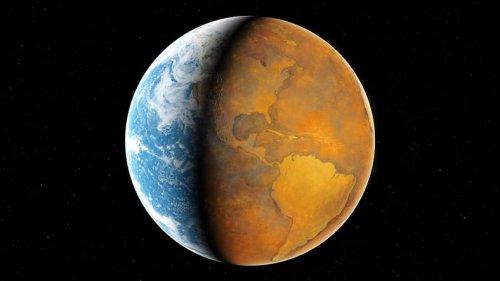 « Code rouge pour l'humanité » : L'homme est à l'origine d'un changement climatique « sans précédent », selon un rapport de l'ONU   Forbes France