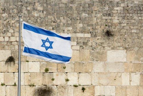 Israël ne signale que 13 nouveaux cas de Covid-19, le nombre le plus bas depuis plus d'un an | Forbes France