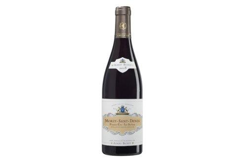 Grands vins | Nos coups de cœur en Bourgogne, Bordeaux et Côte du Lubéron - Forbes France
