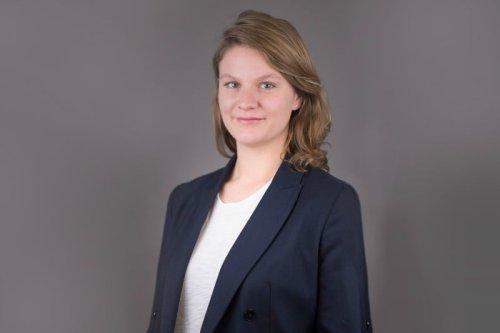 Interview Avant/Après : Elsa Hermal, Cofondatrice D'Epicery   Forbes France