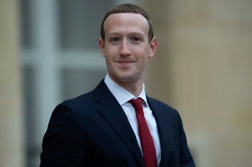 Facebook lance Bulletin, son concurrent Substack | Forbes France