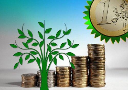La taxonomie, clef de voûte du financement de la décarbonisation ? - Forbes France