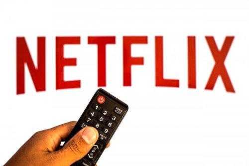 Les 10 meilleurs films à regarder en streaming avant qu'ils ne disparaissent de Netflix à la fin du mois de juillet | Forbes France