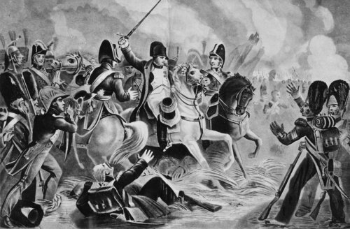 Traitez vos e-mails comme Napoléon traitait les blessés ! - Forbes France