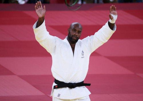 JO 2020 de Tokyo | La folle journée des Français ! Titre par équipe en judo et Teddy Riner devient une légende | De l'argent en planche à voile, au sabre et au rugby à VII | Du bronze en triathlon | Forbes France