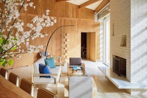 Foncez au Japon, pour un voyage zen ! - Forbes France