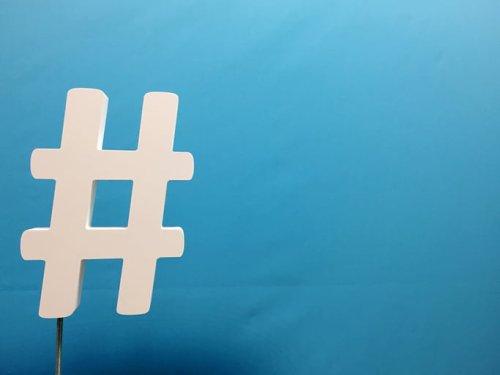 Les actions de Twitter bondissent suite aux changements d'Apple en matière de confidentialité - Forbes France