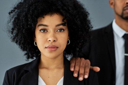 L'empathie est la compétence de leadership la plus importante selon les recherches - Forbes France
