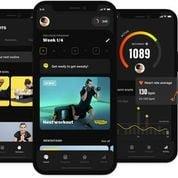 Technogym App : l'application qu'il vous faut pour vous mettre au sport !   Forbes France