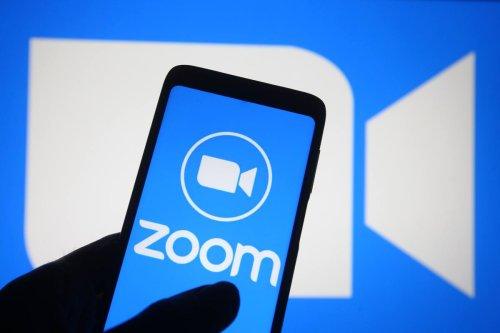 Pwn2Own : un million de dollars pour craquer Microsoft Teams et Zoom | Forbes France