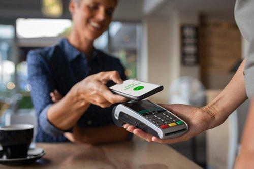 Al via la fusione Nexi-Sia: l'Italia ha il suo colosso dei pagamenti digitali