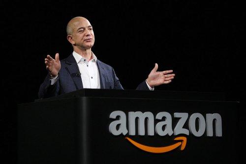 Amazon vuole fare concorrenza a Google Maps e lancia la sua Alexa Transit