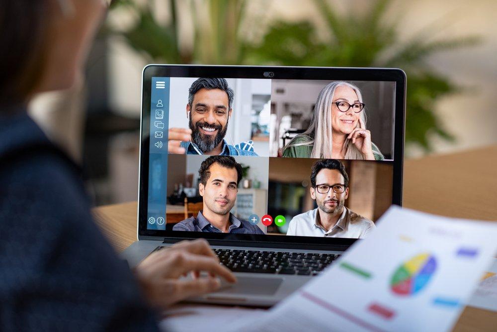 Le best practice dello smart working per le aziende
